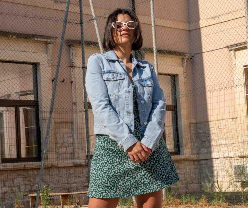 """Dal 10 luglio il nuovo singolo di Deborah Iurato """"Ma cosa vuoi?"""""""