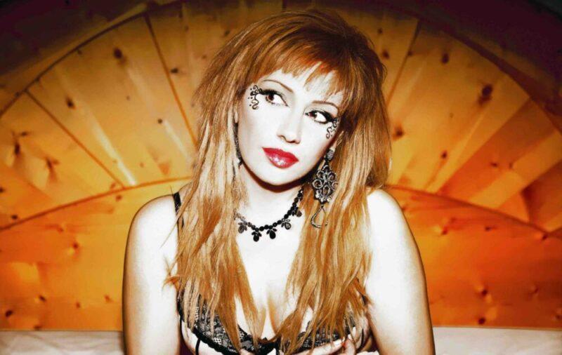 """""""Summer Breeze"""" il nuovo singolo di Marianna Cataldi in radio dal 3 luglio"""
