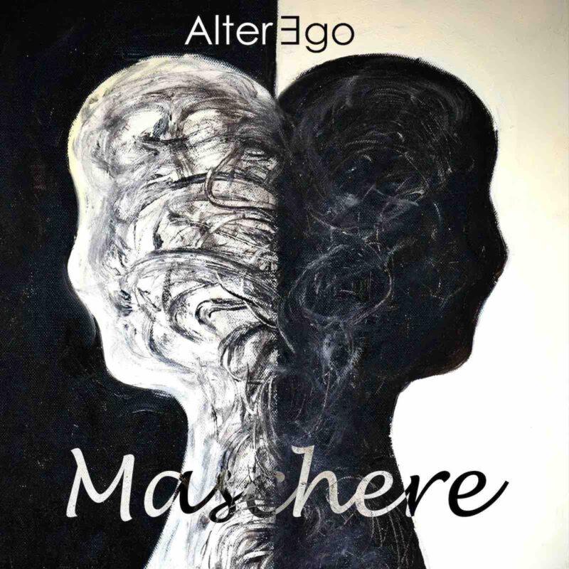 Maschere, del duo romano AlterEgo dal 4 settembre in rotazione radiofonica