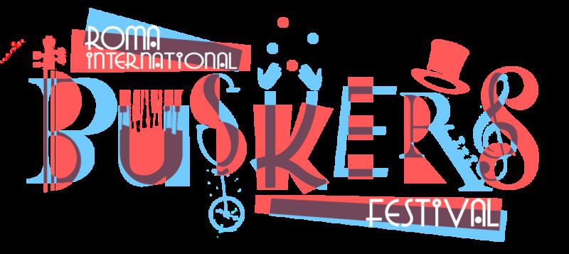 Il 20 settembre si è conclusa la Prima Edizione del Roma International Buskers Festival