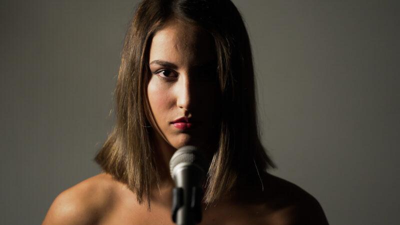 Joara col secondo singolo in radio dal 16 ottobre