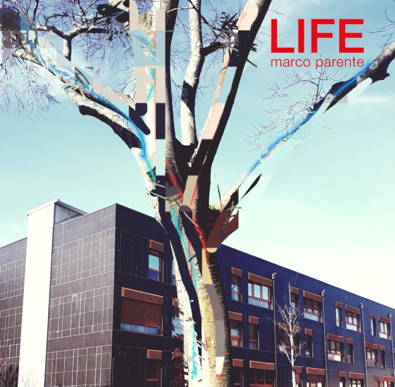 """Esce """"Life"""" il nuovo disco di Marco Parente"""