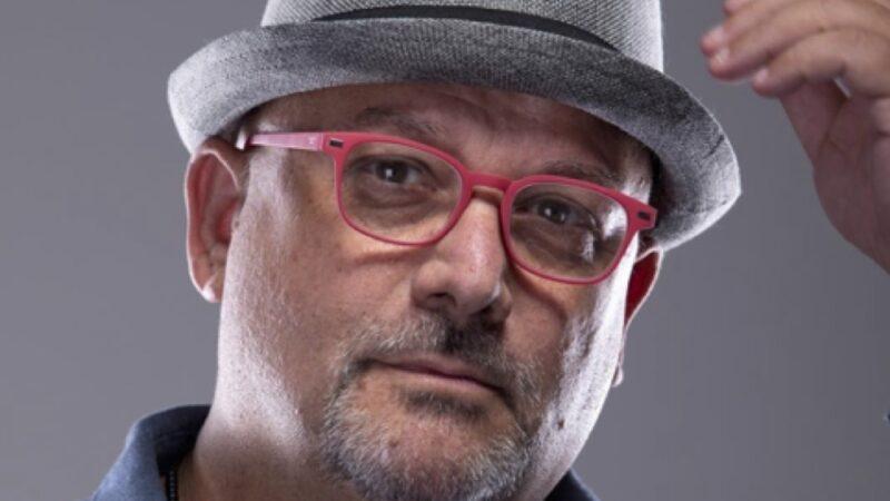"Papik dal 13 novembre in radio e online con ""Careless"" feat Frances Alina"