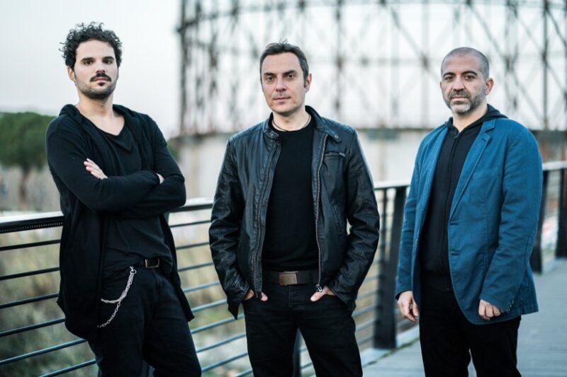 """Cubanito, in radio il brano estratto dal nuovo disco """"Movin"""" degli Urban Fabula"""