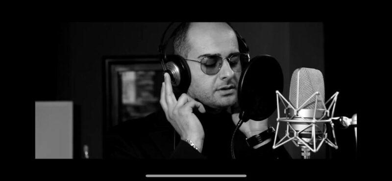 """Gianni Costanzo, il cantautore torna con """"Penso ancora a te"""" nuovo singolo disponibile online"""