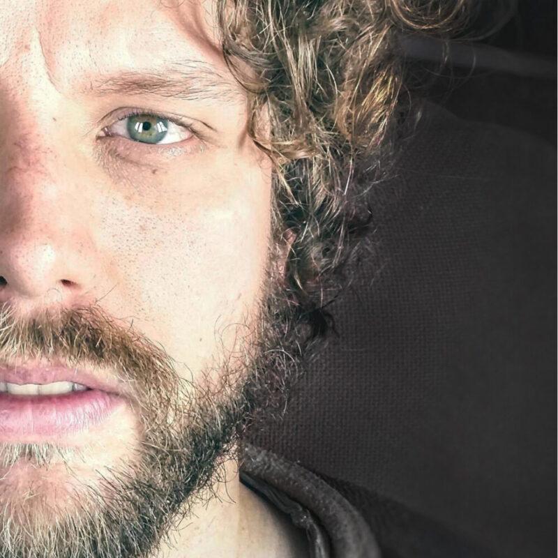 """GiuMont pubblica il secondo singolo """"Quando manchi te"""" per Ars Spoletium"""