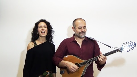 Montamara for resq, nuovo brano dei WUM feat One of us is the killer e Dario Mogavero, per il sostegno della campagna Resq – People saving people