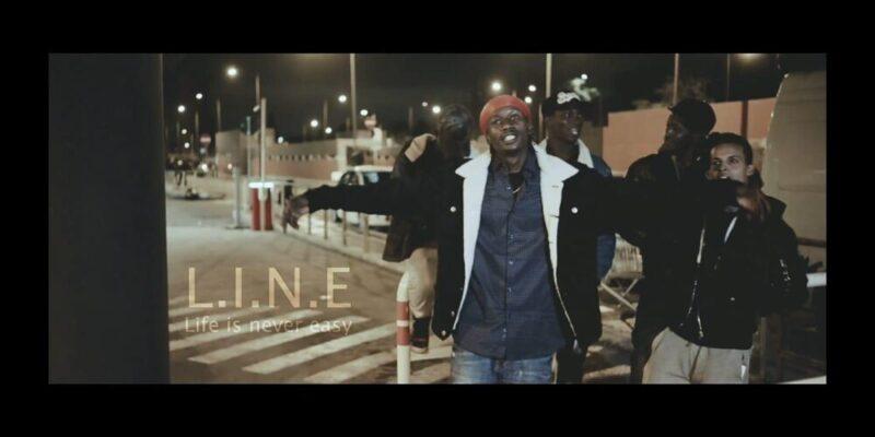 Life is Never Easy: il nuovo videoclip di Rap Meticcio Gang