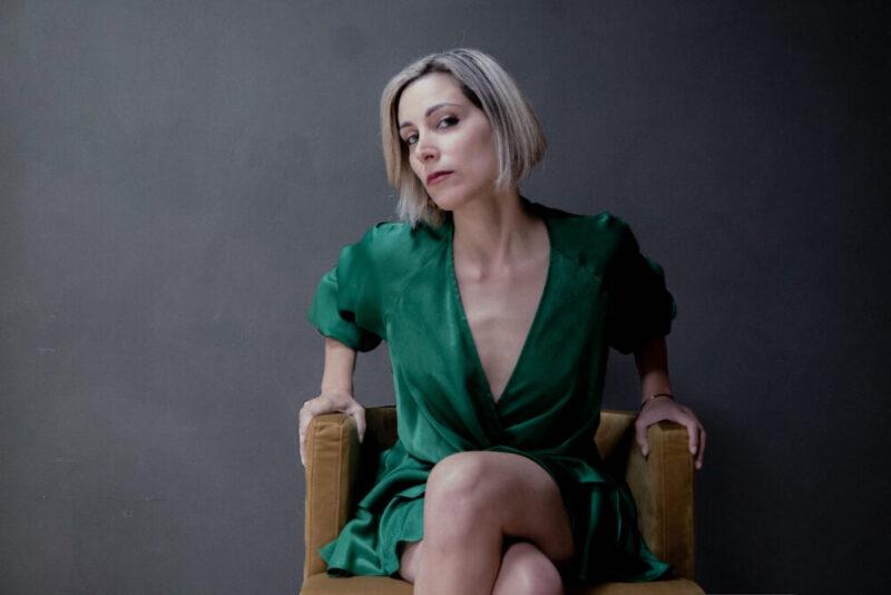 """Dalise pubblica in radio il singolo """"Come vorrei"""" dal 4 novembre in radio"""