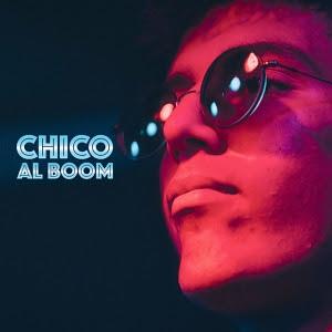 """Dal 26 gennaio""""Al Boom""""il progetto d'esordio del giovanissimo rapper CHICO"""