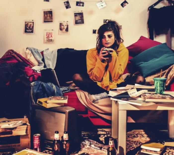 Febbre è il nuovo singolo di CORTESE, dal 15 gennaio su tutte le piattaforme digitali