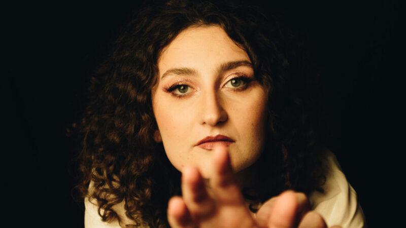 A FONDO il nuovo brano di CRANÌA, dal 29 gennaio in radio e online