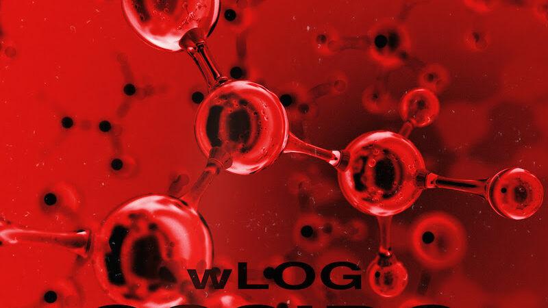 Ossidoè il nuovo singolo di wLOG