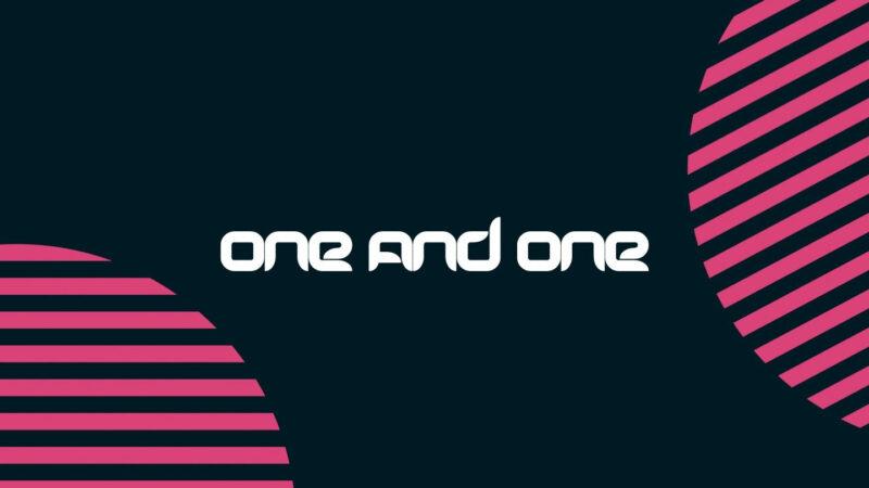 """Dal 26 febbraio sarà disponibile in rotazione radiofonica """"ONE AND ONE"""" (Propio/BIT Records), il nuovo brano di SECCHI VAY PANICO che vede il featuring di ANA"""