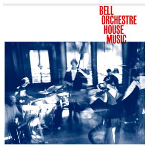 Il collettivo avant-garde BELL ORCHESTRE pubblica oggi un nuovo brano tratto da 'House Music', il disco in arrivo il 19 marzo (Erased Tapes)