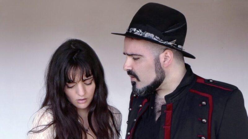 """MIK + AURORA RAYS DA OGGI IN RADIO E IN DIGITALE """"EVEN WHEN"""" il nuovo singolo del cantautore friulano"""