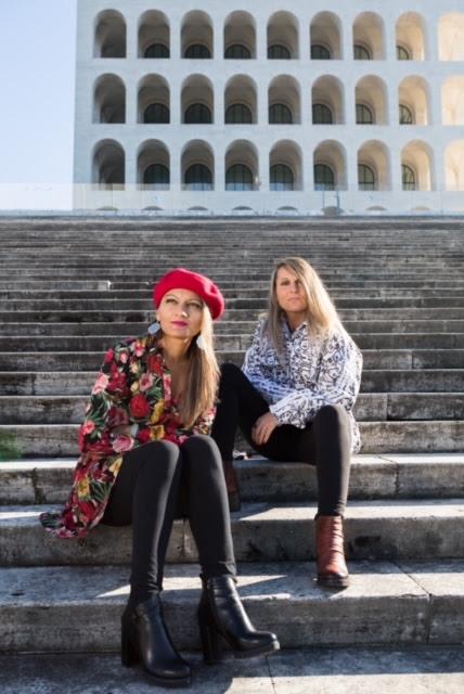 """Another Sunny Date, """"Eur"""" feat. Minellono rivive il quartirere sfondo di generazioni"""