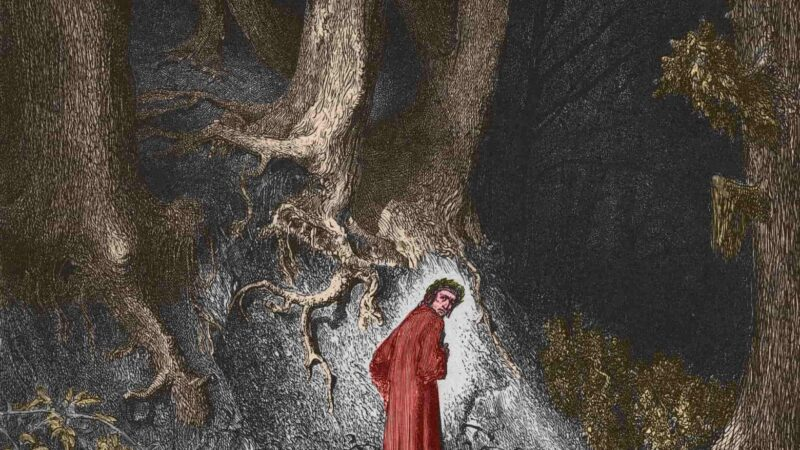 """EMME MASH ESCE IN DIGITAL DOWNLOAD E SULLE PIATTAFORME STREAMING """"CIOÈ AMORE"""" l'interpretazione in chiave rap di """"A ciascun'alma presa, e gentil core"""", il sonetto di Dante presente nel docufilm Rai """"Alighieri Durante, detto Dante"""""""