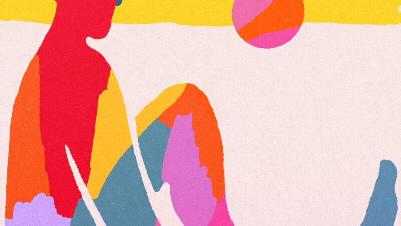 Malimalinconia, il nuovo singolo di platìni fuori il 22 giugno