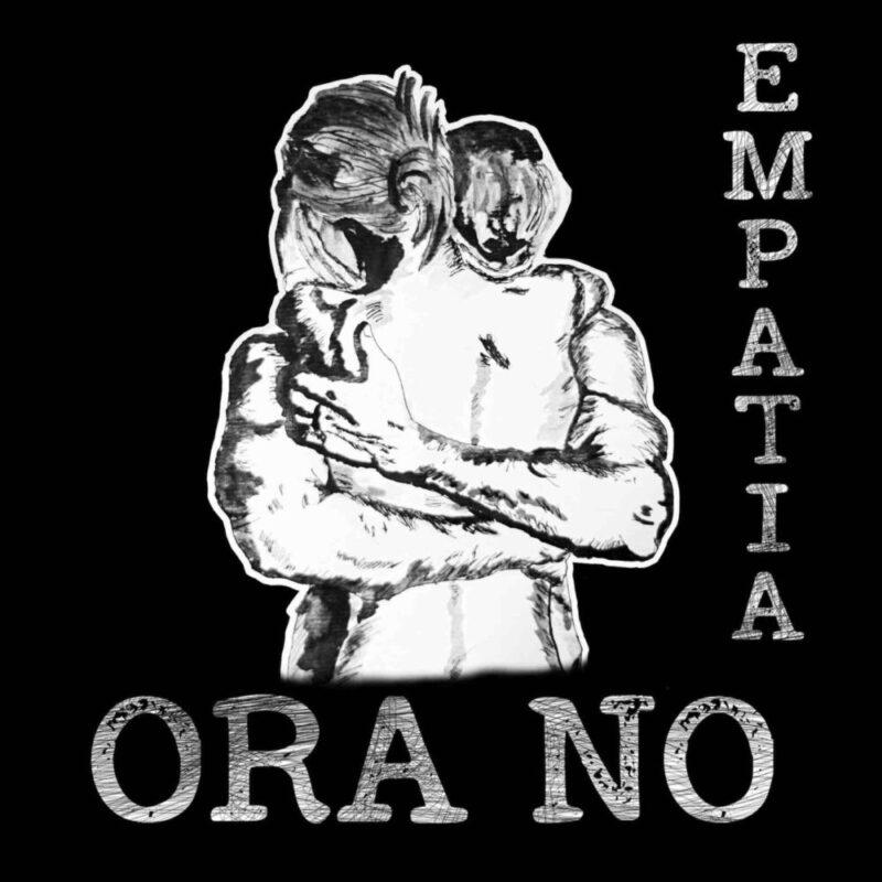 """Da oggi in radio e in digitale """"Ora no"""", il nuovo singolo della cantautrice romana EMPATIA"""